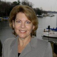 Bonnie Wolf Real Estate Agent